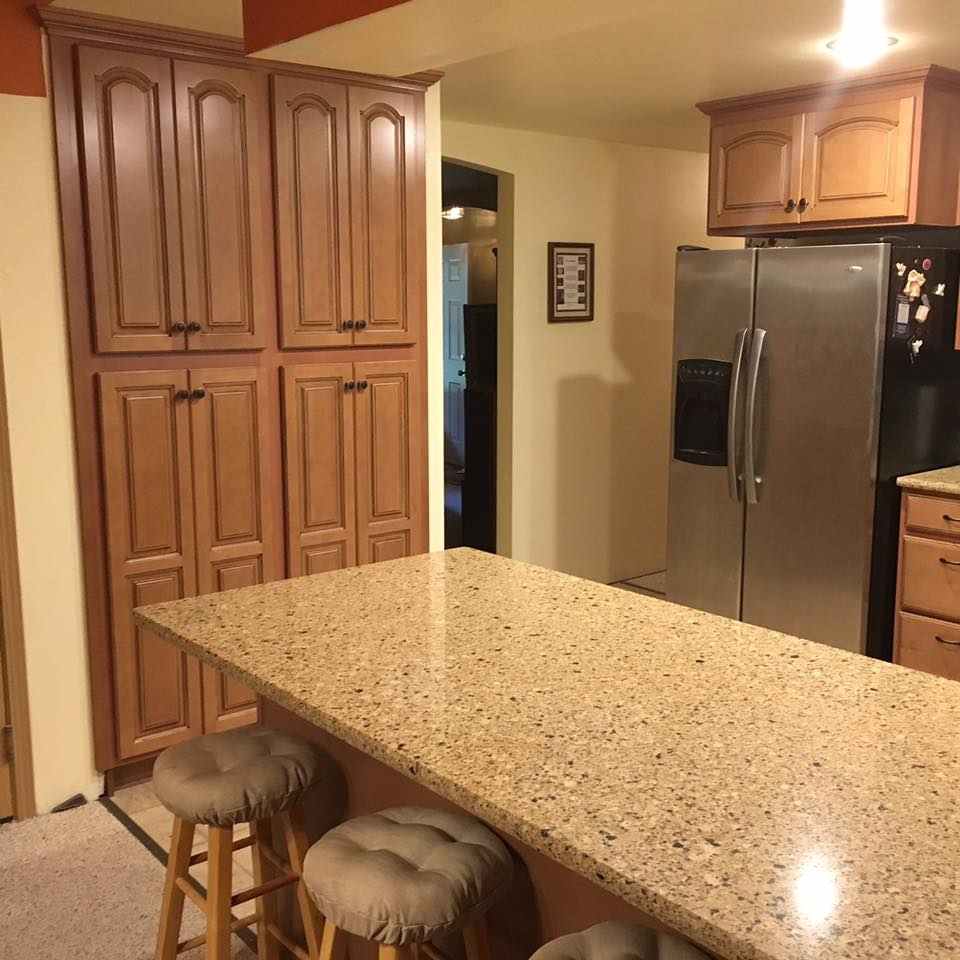 Kitchen & Bathroom Remodeling In Olympia, WA