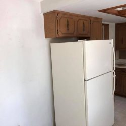 remodeling and rennovations